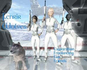 Fenris Wolves advert 1920x1536