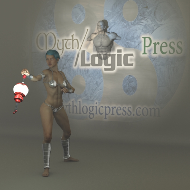 MythLogic Press 2 Final 1000 x 1000
