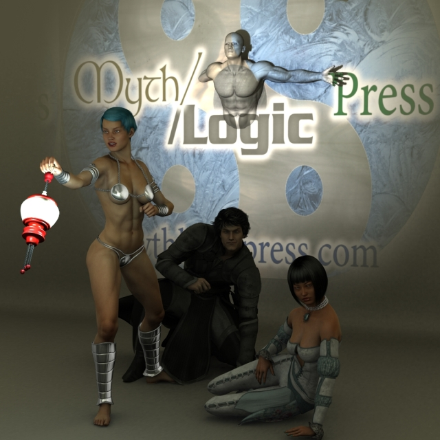 MythLogic Press 4 Final 1000 x 1000