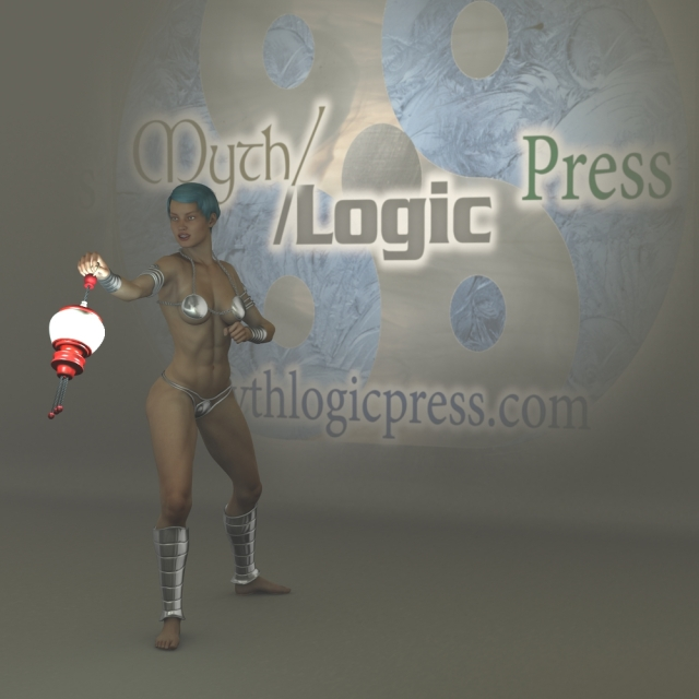 MythLogic Press Final
